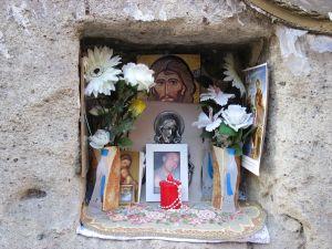 WebSize_IMG_5612_Madonnina-Via-P-Castellino